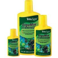 TetraAqua AlguMin для предупреждения возникновения водорослей, 100мл