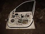 Дверь для Daewoo Nubira 1, фото 4