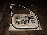 Дверь для Daewoo Nubira 1, фото 5