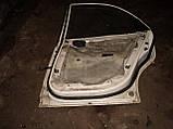 Дверь для Daewoo Nubira 1, фото 7