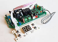Блок управления DoorHan DHG024 для привода SE-750