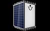 Солнечная батарея Trina Solar TSM-270PD05 5bb