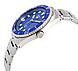 Часы мужские Seiko 5 Sports Automatic SE-SRPB89, фото 2