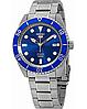 Часы мужские Seiko 5 Sports Automatic SE-SRPB89