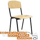 Мебель для офиса и школы