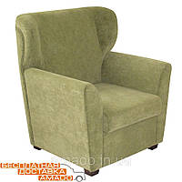 Мягкой корпусное кресло Твист