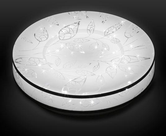 Светодиодный светильник Brixoll SVT-24W-017