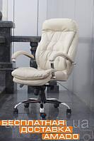 Кресло Венеция Richman