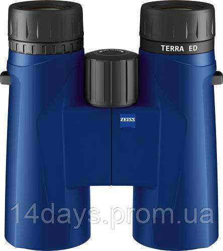 Бинокль Zeiss Terra ED 8х42