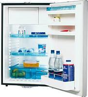 Холодильник встраиваемый WAECO CoolMatic CR 140 для автомобиля, яхт и катеров