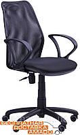 Кресло Oxi, фото 1
