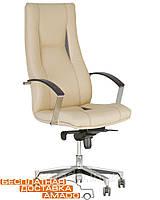 Кресло KING steel (Кинг)  Новый стиль, фото 1