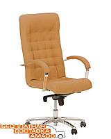 Кресло Lord (Лорд)  Новый стиль, фото 1
