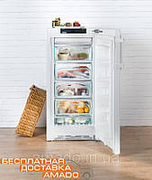 Холодильник Liebherr B 2850, фото 1