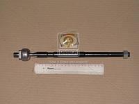 Рулевая тяга TOYOTA CAMRY 94-97 97- R L (пр-во CTR) CRT-31