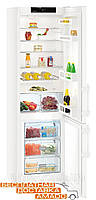 Холодильник Liebherr CU 4015, фото 1