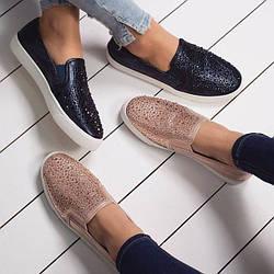 Экономия времени при помощи сайта botford.com: теперь не обязательно ехать в Одессу, чтобы купить женскую обувь!