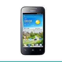 Смартфон Huawei Y321C CDMA/GSM