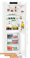 Холодильник Liebherr CN 3515, фото 1