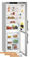 Холодильник Liebherr CNef 3515, фото 1