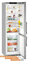Холодильник Liebherr CNef 4815, фото 1