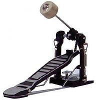 Педаль для бас-барабана MAXTONE DPC110