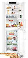 Холодильник Liebherr CN 3915, фото 1