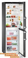 Холодильник Liebherr CNbs 3915, фото 1