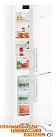 Холодильник Liebherr CN 4315, фото 1