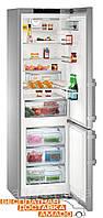 Холодильник Liebherr CNPes 4858, фото 1
