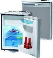 Холодильник вбудований для яхт і катерів WAECO CoolMatic CR 65