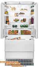 Вбудований холодильник Liebherr ECBN 6256