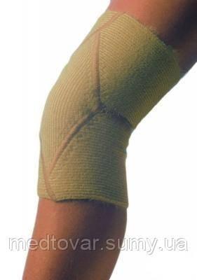 Наколенник размер 4 обхват колена 47,0— 51,0 см