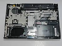 Часть корпуса (Поддон) HP nc6400 (NZ-6776), фото 1