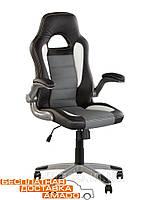 Кресло Racer (Рейсер)  Новый стиль