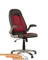 Кресло Rider Bx (Райдер)  Новый стиль