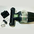 Пылесос для пруда AquaFall PC-1 250W, фото 6