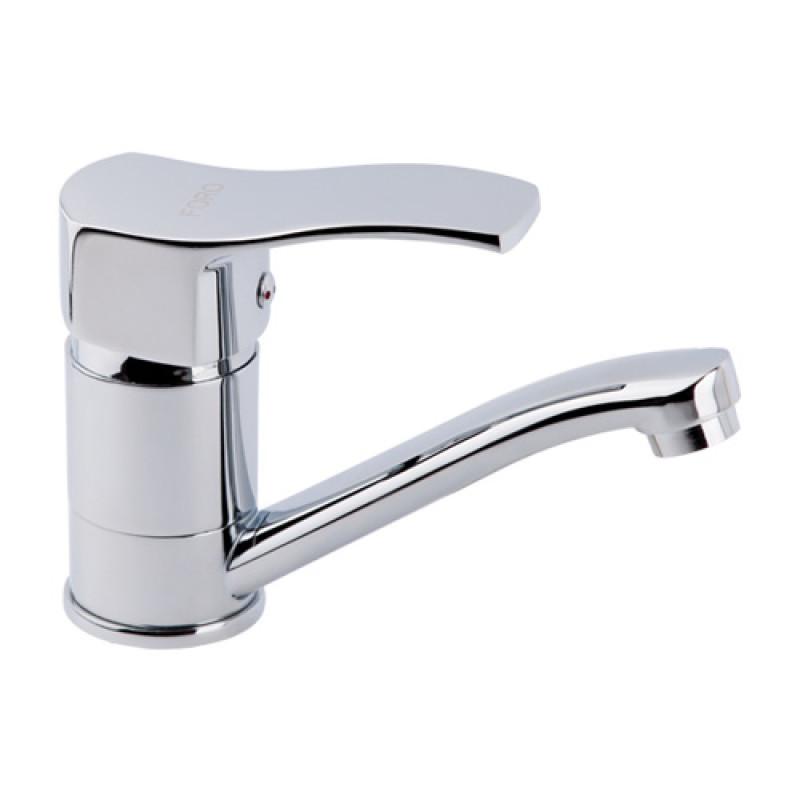Смеситель для кухни Sanitary Wares Foro 002М