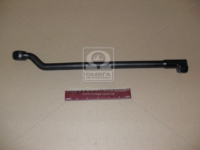 Рулевая тяга OPEL (пр-во Lemferder) Распродажа 12156 01