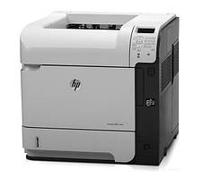 Принтера и МФУ