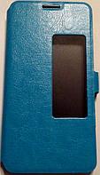 """Чехол для Huawei H60, """"N.Original"""" Blue"""