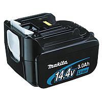 Магазин аккумуляторов Makita ВL1430 (194065-3)