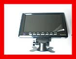 """Телевизор Panasonic  c USB 7,6"""", фото 2"""