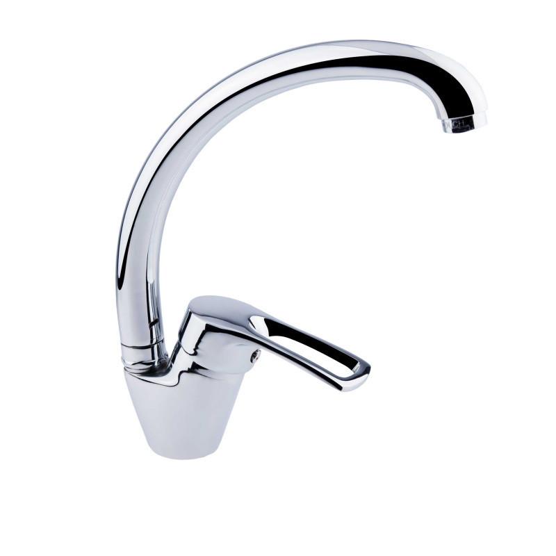 Смеситель для кухни Sanitary Wares G-Ferro Hansberg 008F