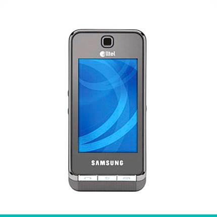 Смартфон Samsung R800 CDMA, фото 2