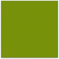 Керамическая плитка для пола Релакс 400х400 зеленая