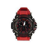 Ручные часы G-Shock-2 Мировой рекордсмен во всем Сверхпрочные износостойкие Код: КГ5112