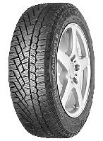 Зимние шины Continental ContiVikingContact 5 (155/70R13 75T) (Легковая шина)