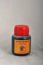 Cannabiogen Delta-9  50 мл