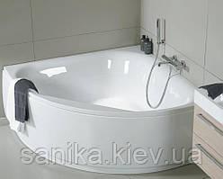 Ванна акриловая RIHO ATLANTA 140
